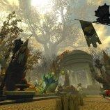 Скриншот Neverwinter – Изображение 7
