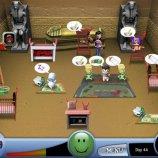 Скриншот Daycare Nightmare: Mini-Monsters – Изображение 5