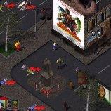 Скриншот Toxic Mayhem: The Troma Project – Изображение 6