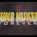 Скриншот Duke Nukem Forever – Изображение 7