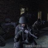 Скриншот Tom Clancy's Rainbow Six 3: Raven Shield – Изображение 9