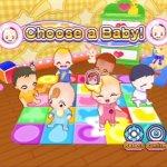 Скриншот Cooking Mama World: Babysitting Mama – Изображение 23