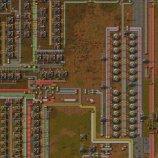 Скриншот Factorio – Изображение 1