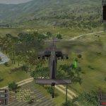 Скриншот Soldner: Secret Wars – Изображение 70
