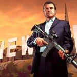 Скриншот Grand Theft Auto 5 – Изображение 122
