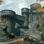 Скриншот The Elder Scrolls 5: Skyrim - Legendary Edition – Изображение 30