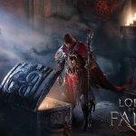 Скриншот Lords of the Fallen – Изображение 19