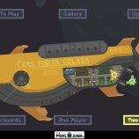 Скриншот PixelJunk Shooter – Изображение 7