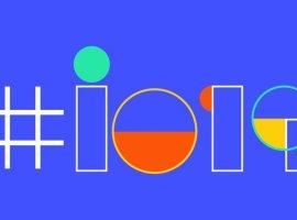 Google I/O 2019: главные итоги презентации