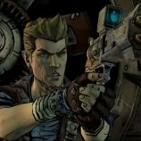 Скриншот Tales from the Borderlands: Episode One — Zer0 Sum – Изображение 10