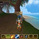 Скриншот Tanzia – Изображение 11
