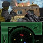 Скриншот Call of Duty: Modern Warfare - Mobilized – Изображение 3