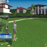 Скриншот Front Page Sports Golf – Изображение 2
