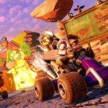 Скриншот Crash Team Racing: Nitro-Fueled – Изображение 5