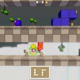 Скриншот TETRA's Escape – Изображение 8