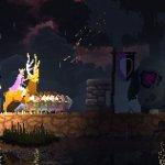 Скриншот Kingdom: Two Crowns – Изображение 3