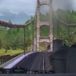 Скриншот Bridge It – Изображение 8