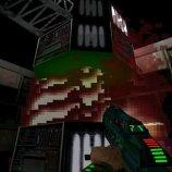 Скриншот Codename: Tenka – Изображение 2