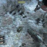 Скриншот Черный орел 2 – Изображение 7