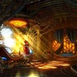 Скриншот Divinity: Dragon Commander – Изображение 1