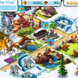 Скриншот Ice Age Village – Изображение 4