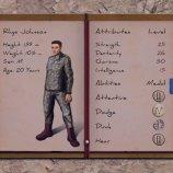 Скриншот Survival Diary – Изображение 10