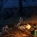 Скриншот Castlevania: Lords of Shadow — Mirror of Fate HD – Изображение 9