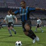 Скриншот Pro Evolution Soccer 6 – Изображение 3