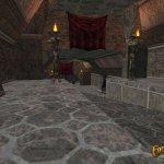 Скриншот EverQuest: Gates of Discord – Изображение 20