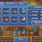 Скриншот Goblin Sword – Изображение 12