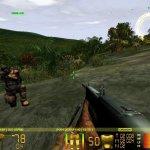 Скриншот Universal Combat: Hostile Intent – Изображение 4