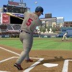 Скриншот MLB 07: The Show – Изображение 12