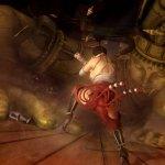 Скриншот Dead or Alive 5 Ultimate – Изображение 8
