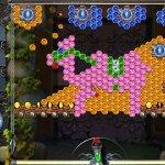 Скриншот Fairy Jewels – Изображение 3