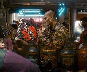 Разработчики Cyberpunk 2077 расстроились: увидевшие демку игры не обратили внимание на ее посыл!
