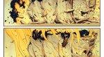Мнение. Как обилие второсортных комиксов про болтливого наемника убивает интерес кДэдпулу. - Изображение 4