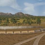 Скриншот Railway Empire – Изображение 8