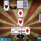 Скриншот Hoyle Card Games 2012 – Изображение 5