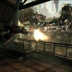 Скриншот Crysis 2 – Изображение 48