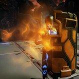 Скриншот CYBER VR – Изображение 4