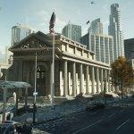 Скриншот Battlefield Hardline – Изображение 38