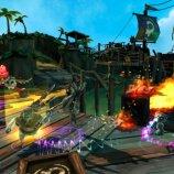 Скриншот Smashmuck Champions – Изображение 3