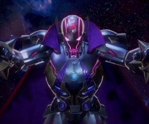 «Самый худший и лучший файтинг»: критики о Marvel vs. Capcom: Infinite