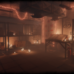 Скриншот The Old City – Изображение 2