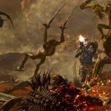 Скриншот Red Faction: Armageddon – Изображение 5