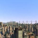 Скриншот Cities XL 2012 – Изображение 12