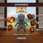 Скриншот Mini Ninjas Adventures – Изображение 3