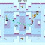 Скриншот Battlesloths 2025: The Great Pizza Wars – Изображение 2