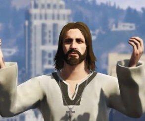 За это видео Grand Theft Auto 5 можно запретить в России