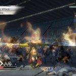 Скриншот Dynasty Warriors 6 – Изображение 173